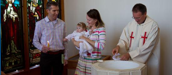 Baptism-A42A4430