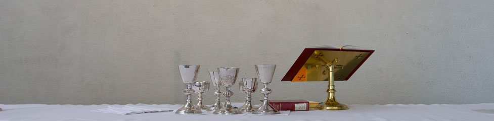 Worship-A42A4414